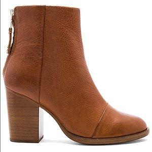 Rag & bone Ashby boots